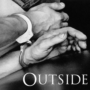 Image for 'Outside (K-Gee's Cut)'
