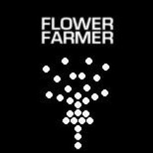 Image for 'Flower Farmer'