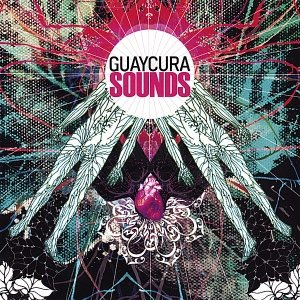 Image for 'Guaycura Sounds'