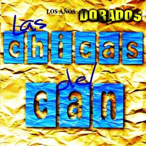 Imagem de 'Los Años Dorados'