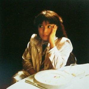 Bild für '尾崎亜美'