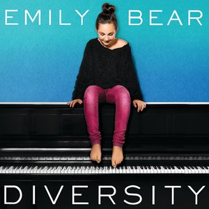 Image for 'Diversity'