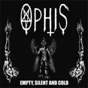 Image for 'Empty, Silent and Cold'
