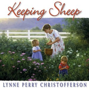 Image for 'Keeping Sheep'