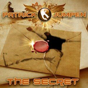 Bild für 'The Secret'
