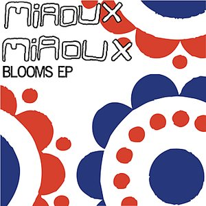 Image for 'Blooms EP'