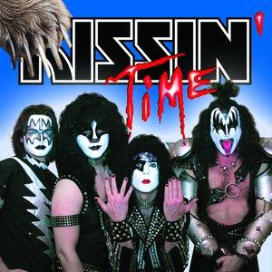 Imagen de 'Kissin Time'