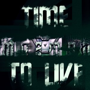 Image for 'Time to Live'