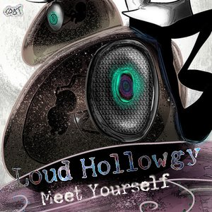 Image for 'Loud Hollowgy'