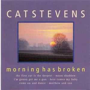 Image for 'Morning Has Broken'