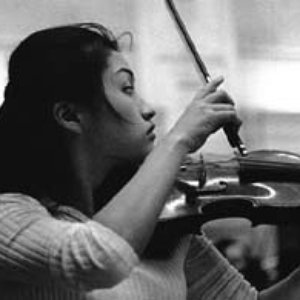 Image for 'Kyung-Wha Chung; Phillip Moll'