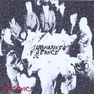 Imagem de 'Submarine Seance'