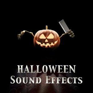 Image for 'Halloween Sound Effects'