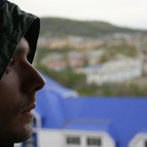 Bild för 'El Unico'