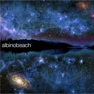 Image for 'Albinobeach EP'