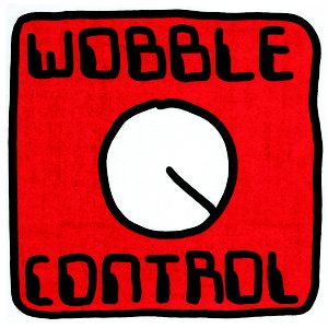Image for 'Wobble Control'