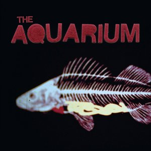 Bild für 'The Aquarium'