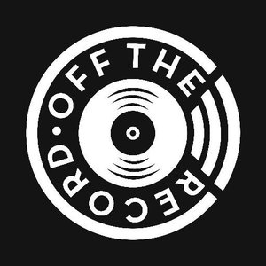 Image for 'Off The Record PODCAST'