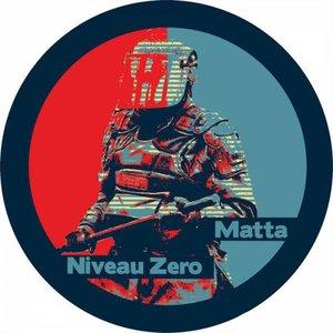 Image for 'Matta & Niveau Zero'