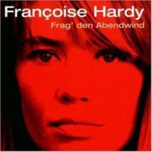 Bild för 'Francoise Hardy - Ihre Deutschen Aufnahmen'