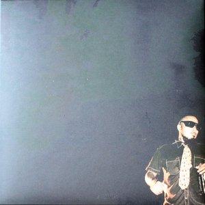 Image for 'Brokenwordz Ep'