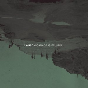 Image for 'Canada Is Falling'