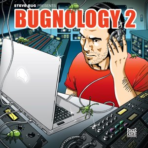 Image for 'Bugnology 2'