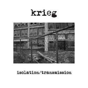 Image for 'Isolation / Transmission'