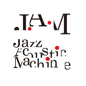 Image pour 'Jazz Acoustic Machine'