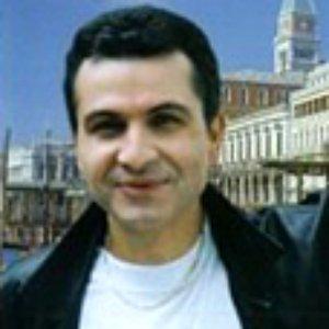 Image for 'Angelo Fabiani'