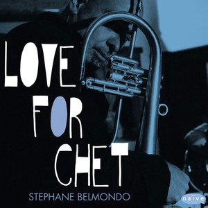 Image pour 'Love for Chet'