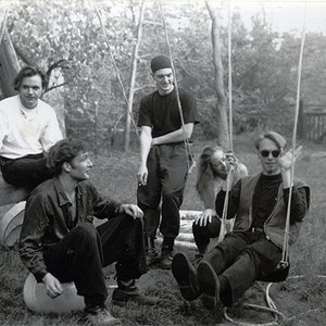 Image for 'Annabell's Garden'