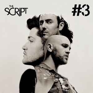 Image for '#3 (Deluxe Edition)'
