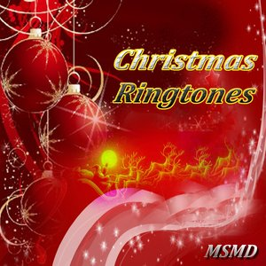 Image for 'Christmas Ringtones (The Best Collection)'
