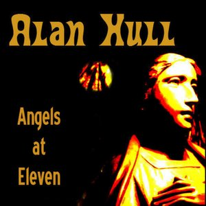 Image pour 'Angels at Eleven'