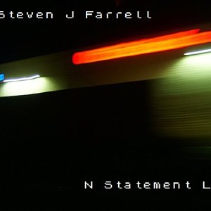 Image for 'N Statement Lost'