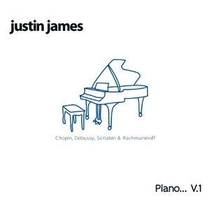 Image for 'Piano V.1'