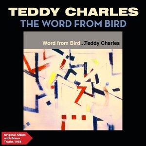 Image for 'The Word from Bird (Original Album Plus Bonus Tracks 1958)'