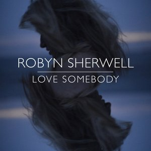 Image for 'Love Somebody (EP)'