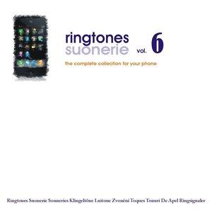 Image for 'Pervert (Ringtone Suoneria Sonnerie Klingelton Ton De Apel)'