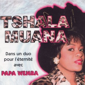 Image for 'Bukasa'