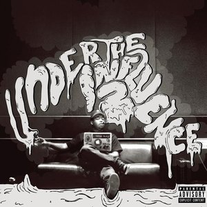 Image for 'Under The Influence 2'