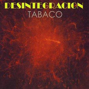 Image for 'Desintegración'