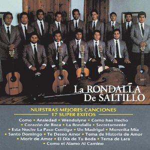 Image for 'Corazón De Roca'
