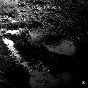 Immagine per 'Bless You Remixes (Part II)'