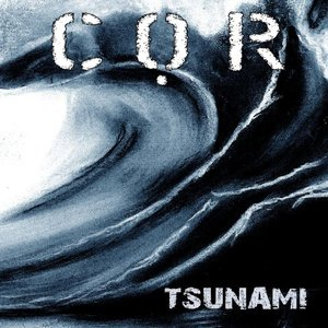 Image for 'Tsunami'
