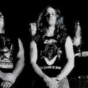 Image for 'Massacre'