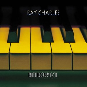 Image for 'Ray Charles - Retrospect'