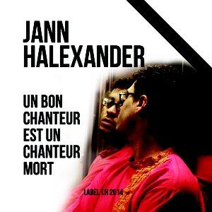 Image for 'Jeanne Hebuterne'