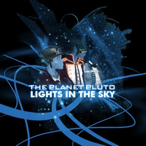 Image for 'Lights In the Sky'